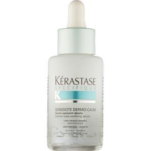 Kérastase - Dermo Calm - Sensidote Serum