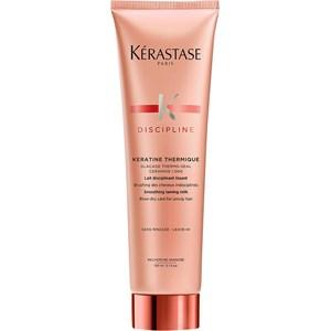 Haarpflege Discipline Fluidealiste Keratine Thermique Creme 150 ml