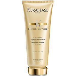 Kérastase - Elixir Ultime - Beautifying Oil Conditioner