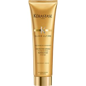 Kérastase - Elixir Ultime - Crème Fine