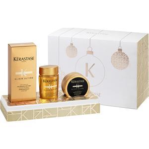 Kérastase - Elixir Ultime - Geschenkset