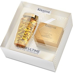 Kérastase - Elixir Ultime - Geschenktset