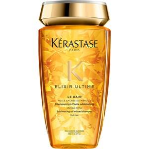 Kérastase - Elixir Ultime - Le Bain