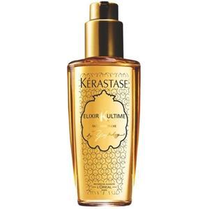 Kérastase - Elixir Ultime - Limited Edition Elixir Ultime