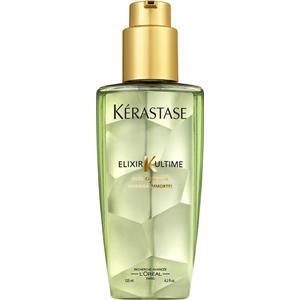 Kérastase - Elixir Ultime - Moringa Immortel