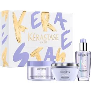 Kérastase - Für Sie - Geschenkset