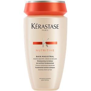 Kérastase - Nutritive  - Bain Magistral
