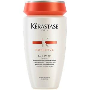 Kérastase - Nutritive  - Bain Satin 1