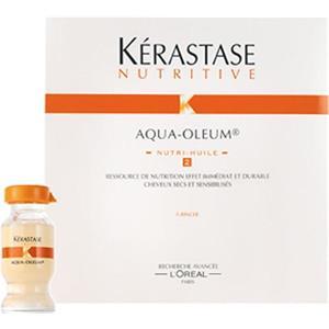 Kérastase - Nutritive  - Aqua-Oleum