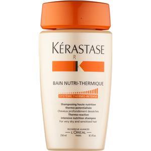 Kérastase - Nutritive Irisome - Bain Nutri-Thermique