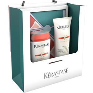 Kérastase - Nutritive Irisome - Geschenkset