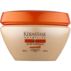 Kérastase - Nutritive  - Masque Nutri-Thermique