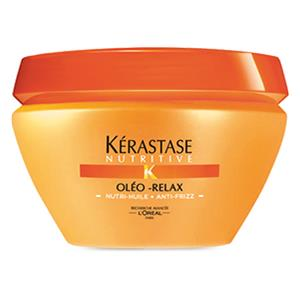 Kérastase - Nutritive Irisome - Masque Oléo-Relax Slim