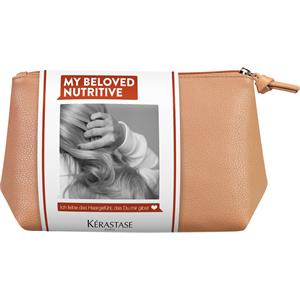 Kérastase - Nutritive Irisome - My Beloved Care Duo