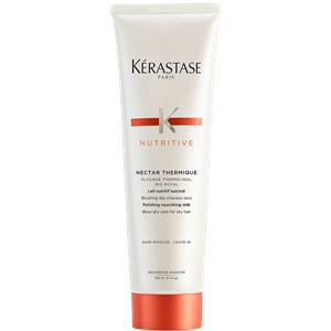 Kérastase - Nutritive Irisome - Nectar Thermique