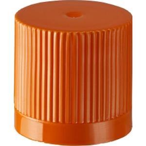 Kérastase - Nutritive Irisome - Nutritive Fusio-Dose - Booster Ionium