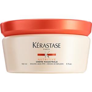 Kérastase - Nutritive Magistral - Crème Magistral
