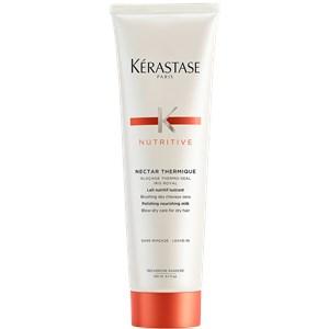 Kérastase - Nutritive  - Nectar Thermique