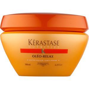 Kérastase - Nutritive Oléo-Relax - Masque Oléo-Relax