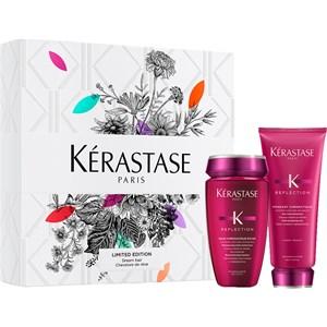 Kérastase - Reflection - Gift Set