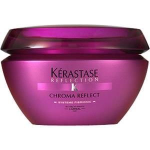 Kérastase - Reflection - Masque Chroma Reflect