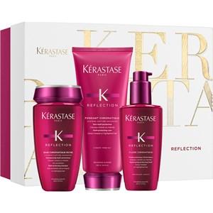Kérastase - Reflection Touche Chromatique - Gift Set ...