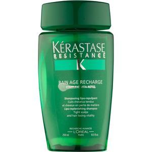 Kérastase - Résistance - Bain Age Recharge