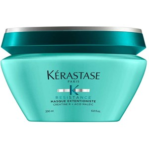 Kérastase - Resistance Extentioniste - Masque Extentioniste