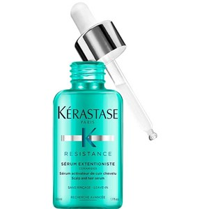 Kérastase - Resistance Extentioniste - Sérum Extentioniste