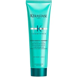 Kérastase - Resistance Extentioniste - Thermique Length Caring Gel Cream