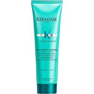 Kérastase - Résistance - Thermique Length Caring Gel Cream
