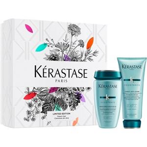 Kérastase - Résistance - Gift Set