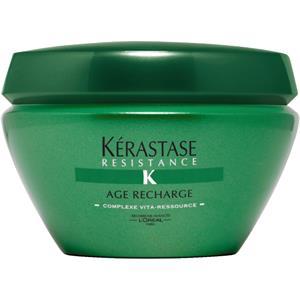 Kérastase - Résistance Force Architecte - Age Recharge Masque