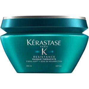 Kérastase - Résistance - Masque Therapiste