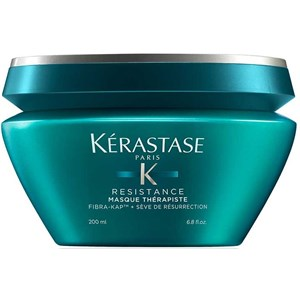 Kérastase - Résistance Therapiste - Masque Therapiste