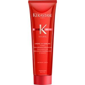 Kérastase - Soleil - Crème UV Sublime