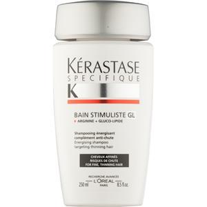 Kérastase - Spécifique Anti-Fett - Bain Stimuliste GL