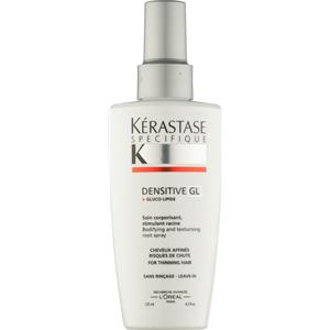 Kérastase - Spécifique Anti-Fett - Densitive GL Spray