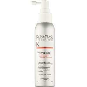 Kérastase - Spécifique Anti-Haarausfall - Stimuliste