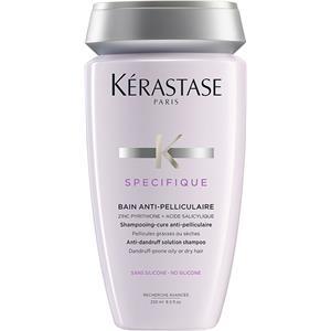 kerastase-haarpflege-specifique-anti-schuppen-bain-anti-pelliculaire-250-ml