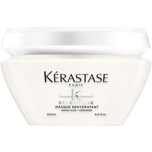 Kérastase - Spécifique  - Masque Rehydratant