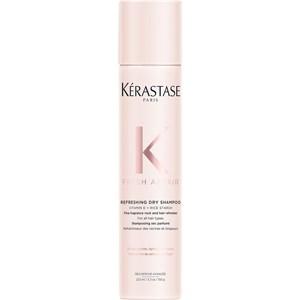 Kérastase - Styling - Fresh Affair Refreshing Dry Shampoo