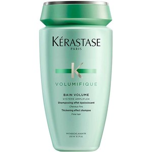Kérastase - Volumifique - Bain Volumifique Shampoo