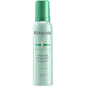 Kérastase - Volumifique - Mousse Volumifique