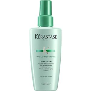 Kérastase - Volumifique - Spray Volumifique