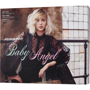 Kevin Murphy - Angel - Baby Angel Kit