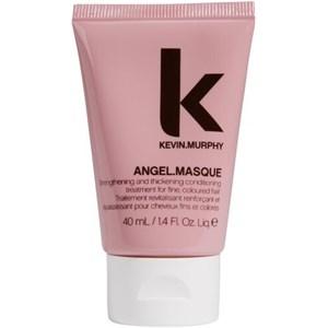 Image of Kevin Murphy Haarpflege Angel Masque 1000 ml