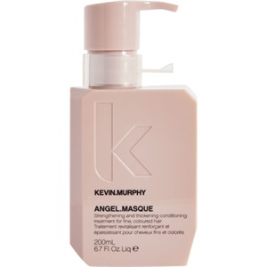 Kevin Murphy - Angel - Masque
