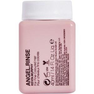 Kevin Murphy - Angel - Rinse