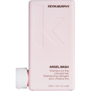 Kevin Murphy - Angel - Wash